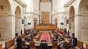sesion-del-pleno-Andalucia.jpg