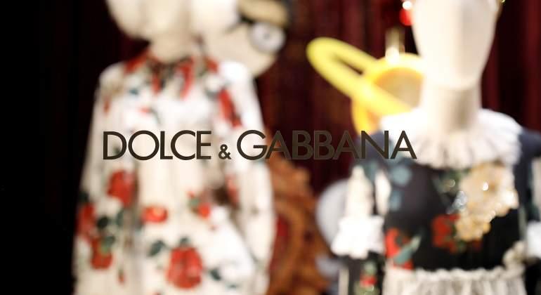 Dolce & Gabbana se quedará sin heredero