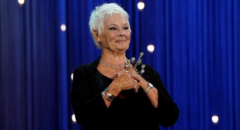 Judy-Dench-reuters-770.jpg