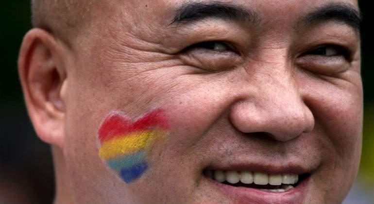china-gay.jpg