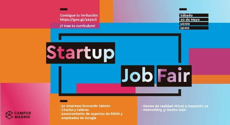 feria-empleo-google-770-cartel.jpg