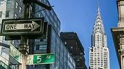 Chrysler-edificio.jpg