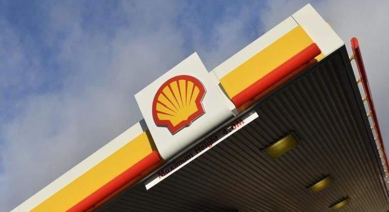 Shell-Reuters.jpg