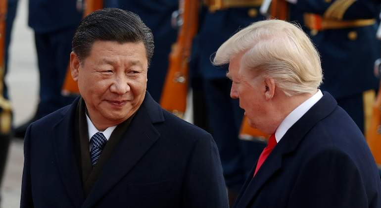 china-eeuu-xi-jinping-donald-trump-7noviembre2017-reuters-770x420.jpg