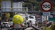 Frontera-Irun-Camiones.jpg
