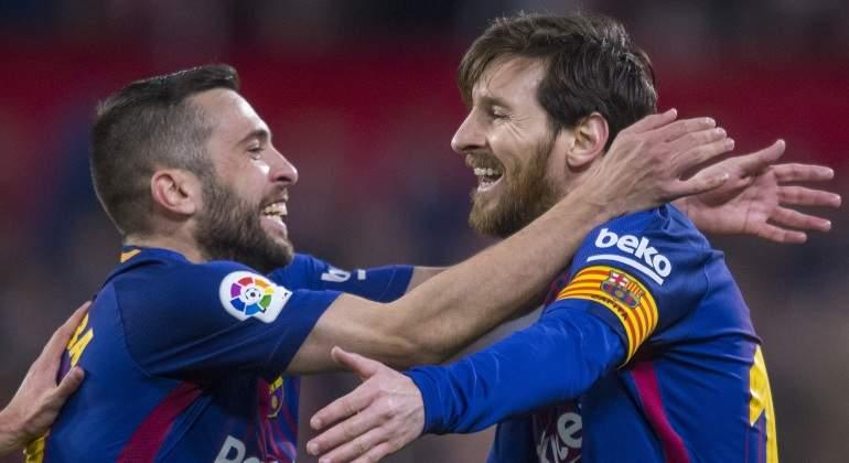barcelona-futbol.jpg