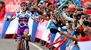 madrazo-vuelta-espana-etapa5-efe.jpg