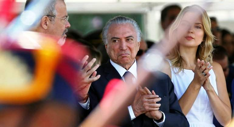 michel-temer-marcela-dia-independencia-reuters.jpg