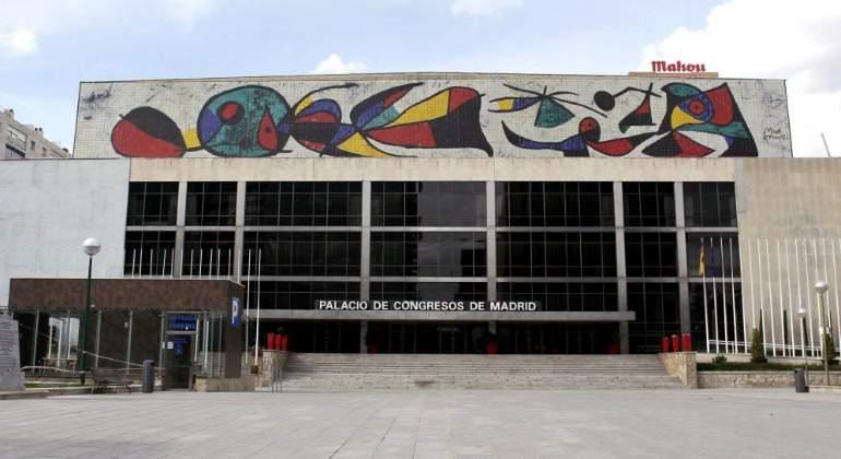 palacio-congresos-madrid.jpg