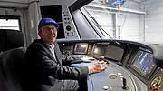 Alstom-presidente.jpg