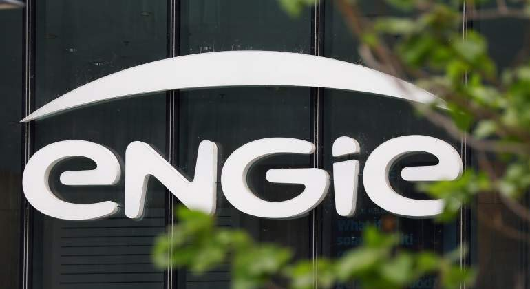 Logo-Engie-reuters-770.jpg