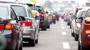 atasco-carretera-vehiculos.jpg
