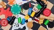 Diferentes-piezas-de-juegos-de-mesa-iStock.jpg