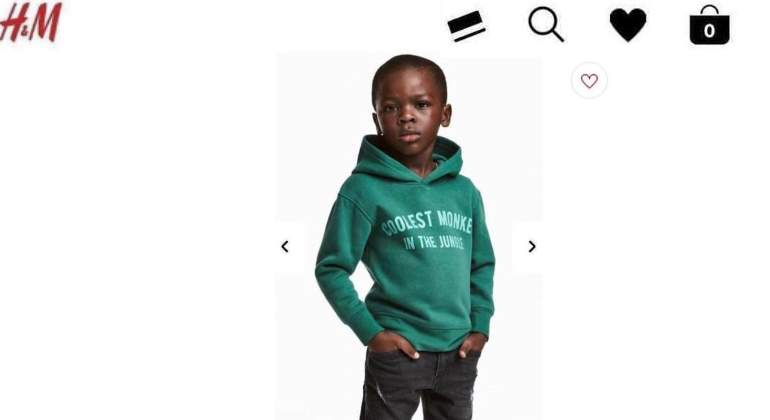 hM-camiseta-racismo.jpg