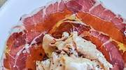 carne-cerdo-iberico-senorio-de-lamontera.jpg