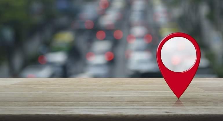 Flecha-GPS.jpg