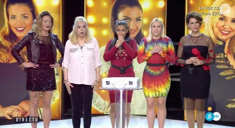 finalistas-gh-vip-5.jpg