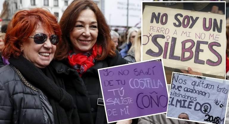 pancartas-feministas770.jpg