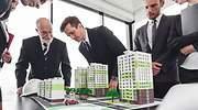 La solución extrema de Berlín para evitar que la burbuja de la vivienda parta en dos a la sociedad
