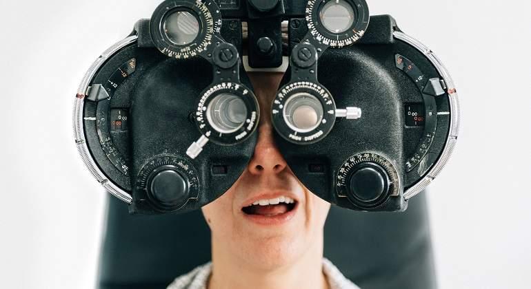 Problemas-vision.jpg