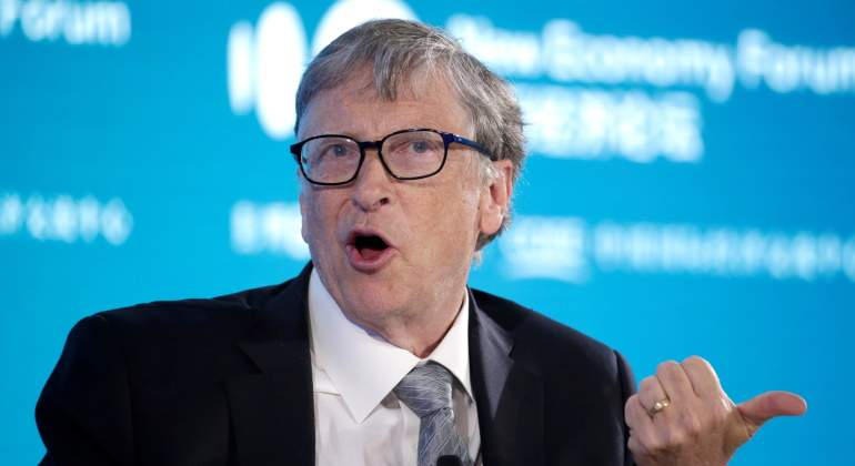 bill-gates-dedo-reuters-770x420.jpg