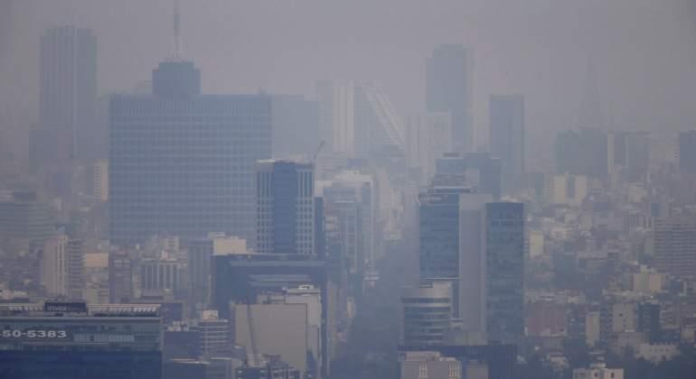 contaminacion-hoy-no-circula-trafico-ciudad-mexico-reuters.jpg