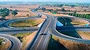 Asterion tiene un objetivo máximo de 1.000 millones para infraestructuras