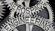 ingenieria-aeronautica-defini.jpg