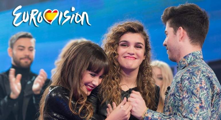 eurovision-cinco-finalistas-770.jpg