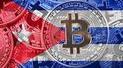 770-420-criptomoneda-bitcoin-cuba-bandera.jpg