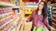 compra-supermercado-carro-dreamstime.jpg