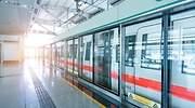 metro-shanghai-dreams.jpg