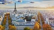 Berlín y París muestran el fracaso de las medidas para intervenir el alquiler