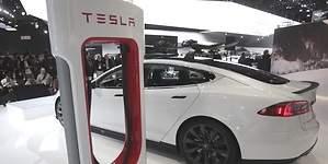 Primer accidente mortal de un Tesla S circulando con piloto automático