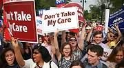 obamacare-protestas.jpg