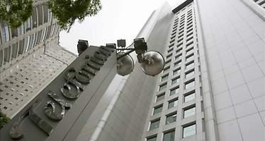 Telefónica reorganiza su filial brasileña para crear una unidad de digitalización