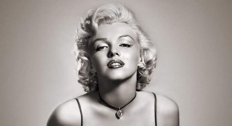 Marilyn-Monroe-52-anos-de-su-muerte.jpg