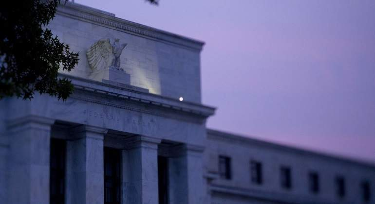 fed-bloomberg-770.jpg