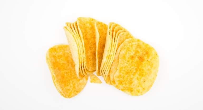 chips-patatas-dreamstime.jpg