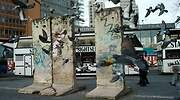 muro-berlin-reuters.jpg