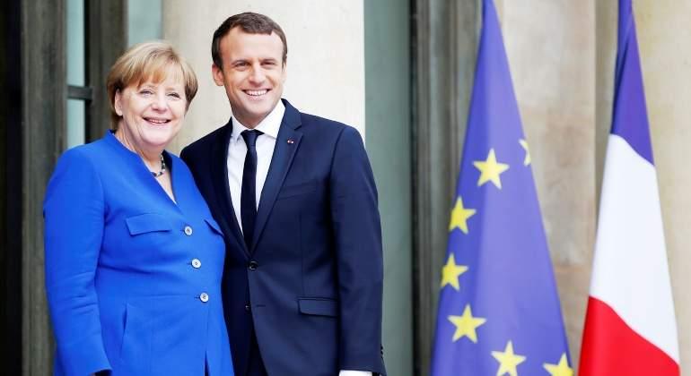 macron-merkel-francia-alemania-union-europea-ue-reuters.jpg