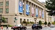 ¿Cuánto tiempo tardará EEUU en recuperar los millones de empleos destruidos?