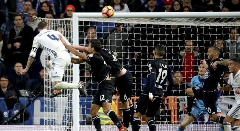 Sergio-Ramos-gol-depor-2016-efe.jpg