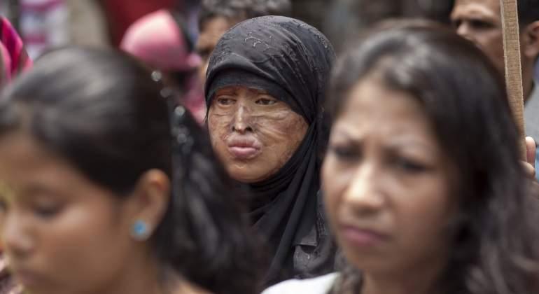 india-mujer-acido-getty.jpg