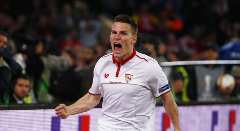 Gameiro-celebra-2016-reuters-final-ELeague.jpg