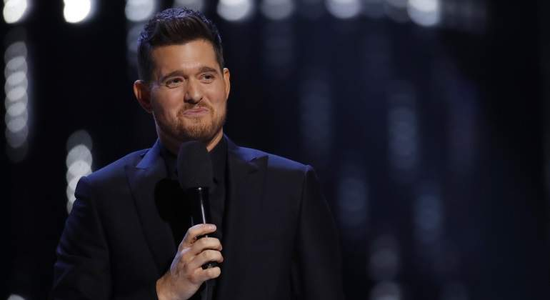 Michael-Buble-reuters-770.jpg