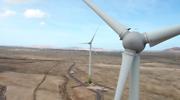 Las ayudas a las renovables costarán 1.000 millones menos este 2020