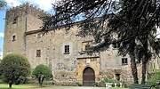 Palacio-Doriga.jpg