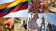 economia colombiajpg