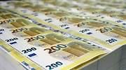 euros-billetes-impresora.jpg